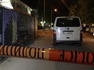 Зверски пребитият мениджър на телекомуникационен оператор почина