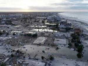 Бил Гейтс с план срещу глобална климатична катастрофа