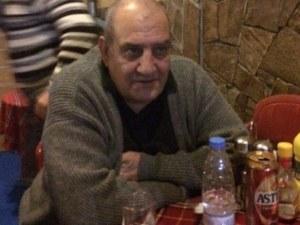 До 12 години затвор грозят Мария, която уби Боньо Фаса