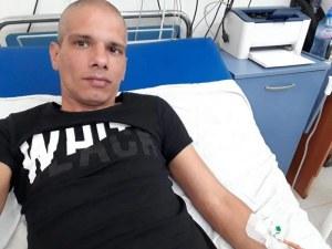 Сирак се нуждае от 466,34 лева, за да бъде приет в болница