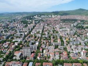 Стара Загора се пребори! Сменят турските имена на 868 местности в района