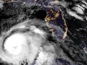 """Жертвите на урагана """"Майкъл"""" станаха 29"""