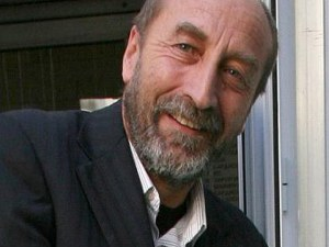 Д-р Георги Кръстев: Иван Рилски е закрилник не само на лекарите, но и на целия български народ