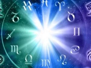 Дневен хороскоп за 19 октомври