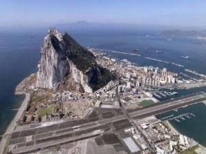 Лондон и Брюксел по-близо до Брекзит – стиснаха си ръцете за Гибралтар