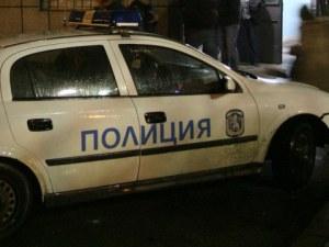 """Тумба роми пребиха студенти, дръзнали да влязат в заведение, забранено за """"българи"""""""