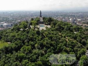 Започва преобразяването на Бунарджика! Наливат 2 милиона лева СНИМКИ