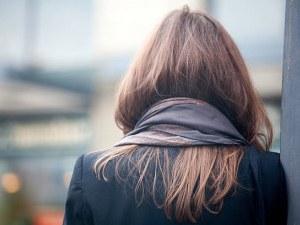 Българка, жертва на сексуална експлоатация: Продаваха ме и ме биеха ВИДЕО