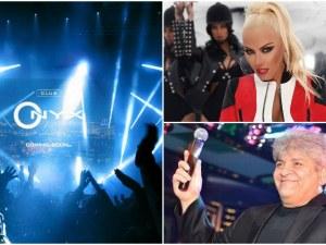 Двудневно OPEN PARTY! Най-новата дискотека в Пловдив довечера отваря врати