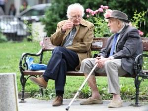 Излъгани! 16 000 нови пенсионери загубиха по 32 хиляди лева