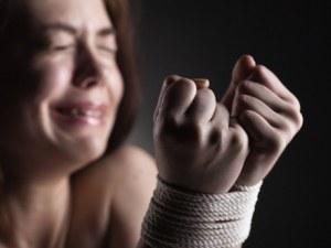 Над 330 жертви на трафик на хора у нас до средата на 2018-ата