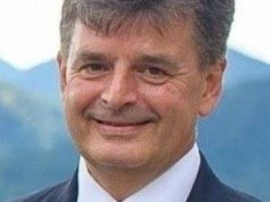 Пловдивски лекар основава Асоциация по спешна хирургия в България