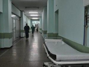 Почина 15-годишното момче, блъснато от кола в Пазарджишко