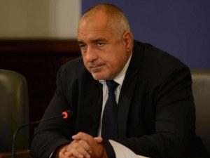 Премиерът: Това, което Симеонов е казал на майките е недопустимо
