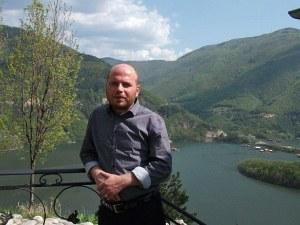 Уволниха дисциплинарно бившия районен мюфтия на Пловдив