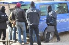 Строителният техник на затвора в Пловдив доработвал като дилър