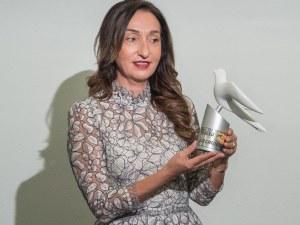 Бялата лястовица има нов притежател в Пловдив СНИМКИ