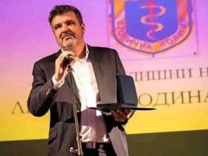 Д-р Цветко Георгиев: Вируси и храни може да доведат до аномалии при плода