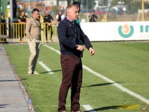 Младок се завръща в групата на Ботев за мача с Черно море