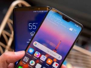 С колко ще поскъпнат смартфоните заради платените приложения на Google?