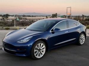 Tesla пуска на пазара най-евтиния си автомобил