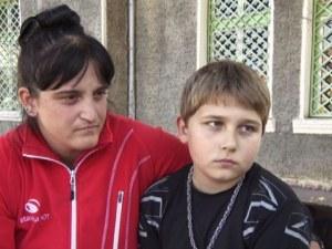 Петокласник не иска да ходи на училище заради тормоз, единствен българин в класа е