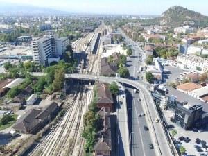 Пловдивчани на различно мнение по темата за събарянето на Бетонния мост ВИДЕО