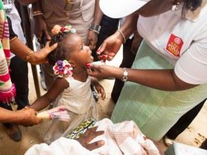 Ротарианците от Пловдив заедно ще отбележат Световния ден за борба с полиомиелита