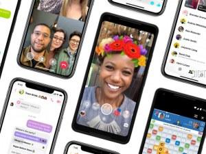 Идва нова версия на Facebook Messenger - вижте какви ще бъдат промените