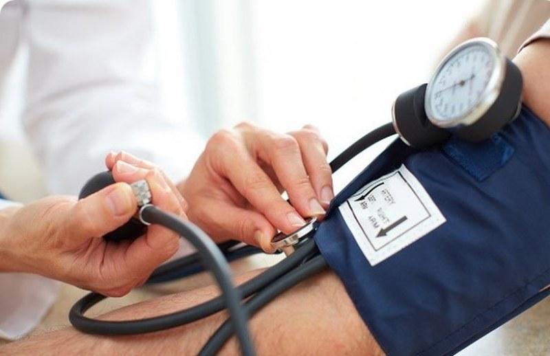 Правят безплатни изследвания на кръвното налягане и кръвната захар в Пловдив