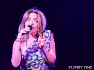 Носители на Грами свирят на Пловдив Джаз Фест