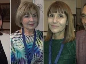 Приключи най-мащабният здравен форум в Пловдив ВИДЕО