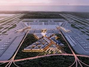 Синдикатите питат: Колко човешки живота струва най-голямото летище в Европа? ВИДЕО