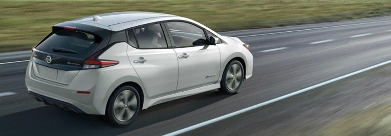 Автомобилите, които се обезценяват най-много 5 години след покупката им
