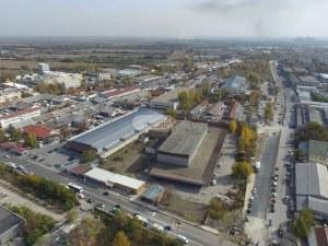600 души излизат на протест заради изпълнението на новия пловдивски булевард ВИДЕО
