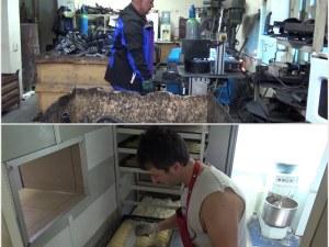 Готови ли са пловдивските работодатели да плащат по-скъп нощен труд на служителите си? ВИДЕО