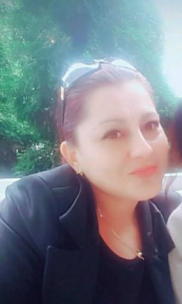 Съсед на полицайката Ивелина: Нямаше мъж до себе си, много любезна и мила жена СНИМКИ