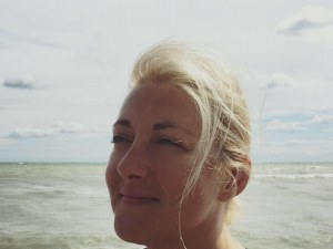 Внезапно почина пловдивската журналистка Надежда Кехайова