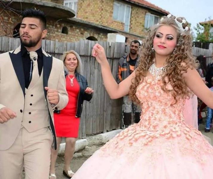 Александър, който прегази две жени, не знае какво е ЕГН! 18-годишният ром не знае български