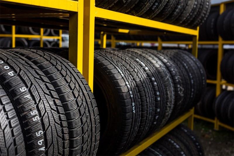 Как да изберете зимни гуми и за какво да внимавате?