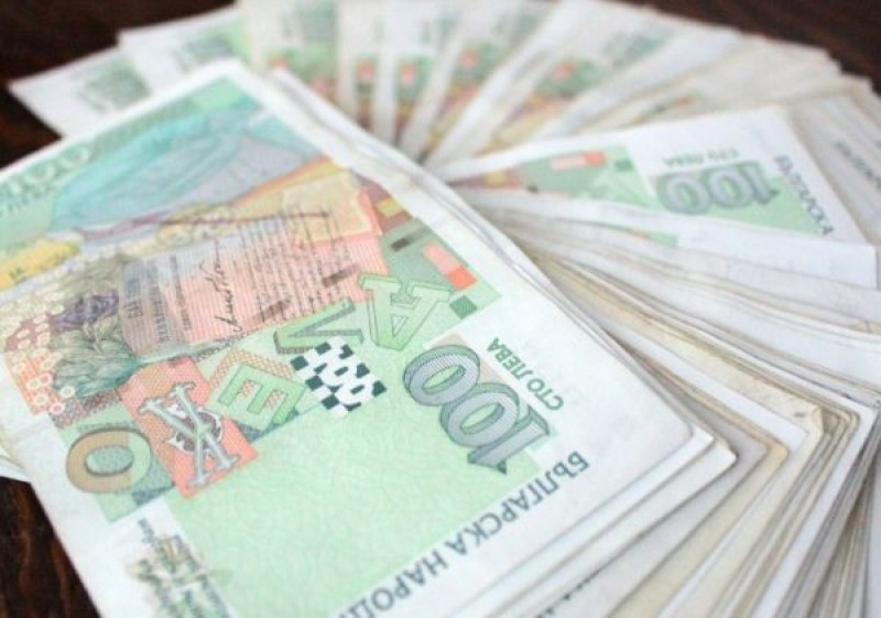 По-високи пенсии от юли догодина, 3000 лв. максимален осигурителен доход