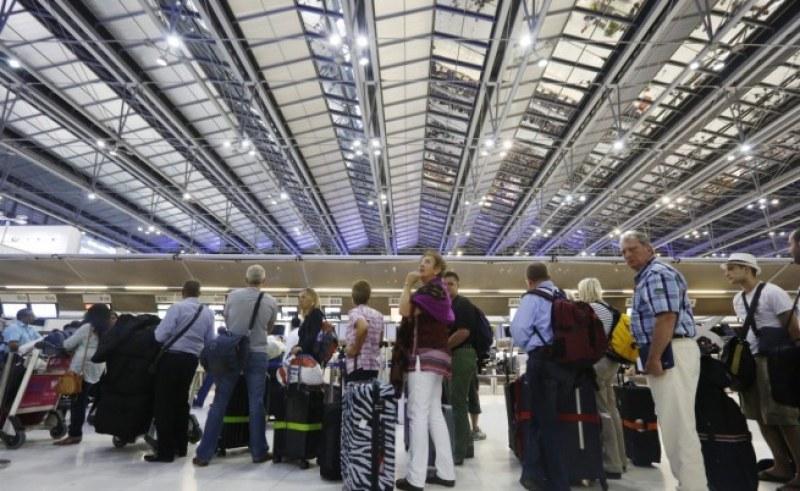 Половин милион българи ще пътуват за празниците около Нова година