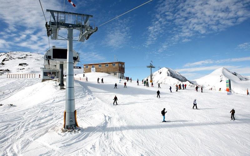 Проверки започват в планинските ни курорти от началото на декември
