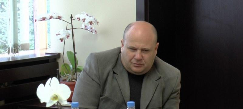 Съдят кметa на Шабла, източил 270 000 лева от еврофондове