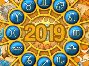 Ето го големия хороскоп за 2019 година