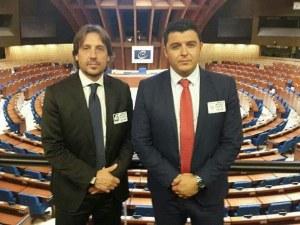 Пловдивски адвокати: Застрахователите ловко манипулират обществото