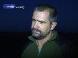 Спанакът с татул е произведен край Пловдив, ето я причината ВИДЕО