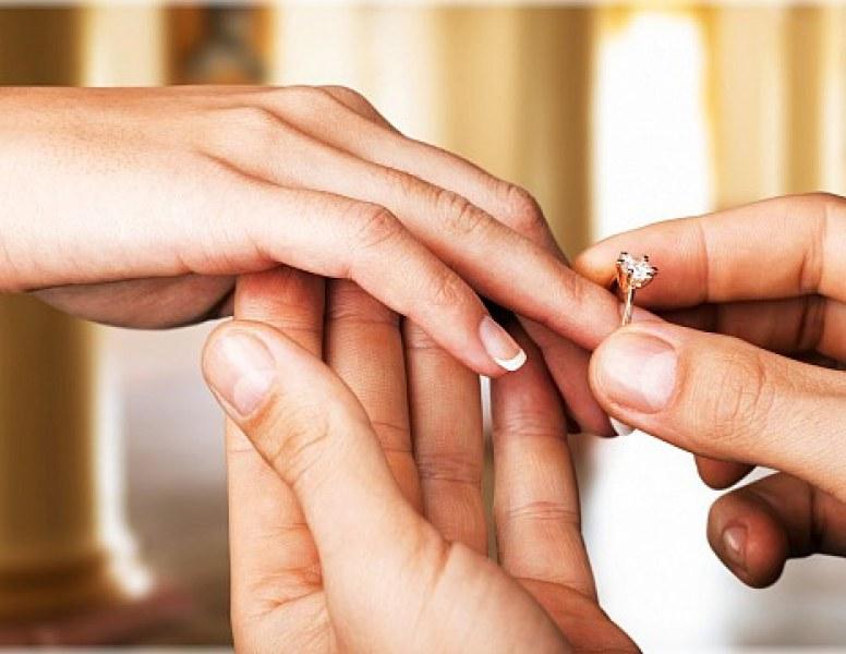 3-те зодии, които e най-възможно да се сгодят през 2019