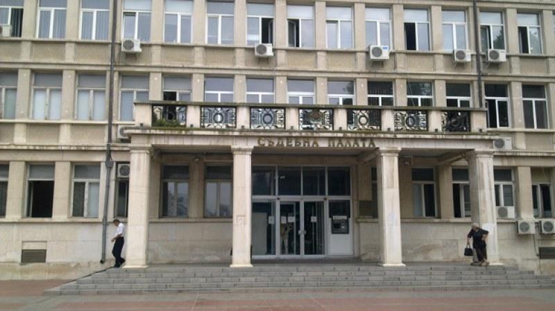 Оставиха в ареста във Варна руснак, издирван от САЩ за измами за милиони долари