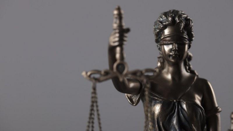 Само 12 години затвор за умишлено убийство с дървен кол